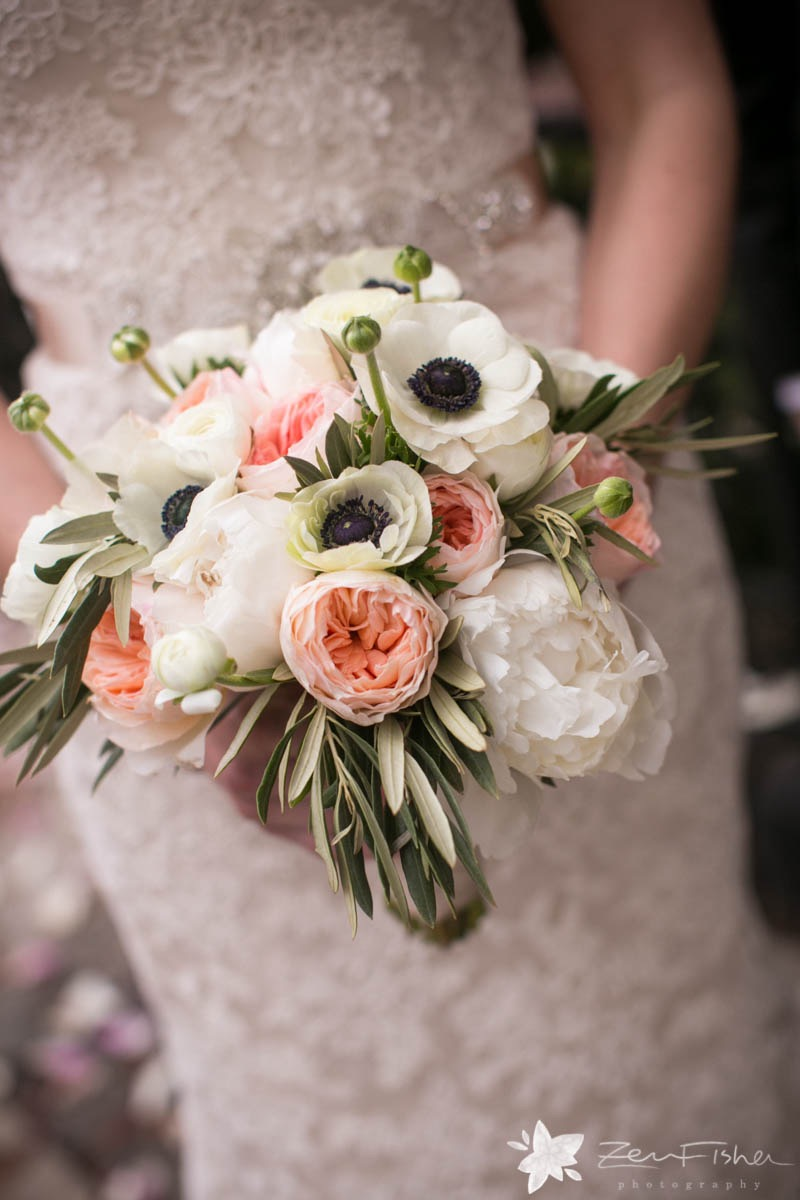 flou(e)r_specialty_floral_events_wedding_flower_tips