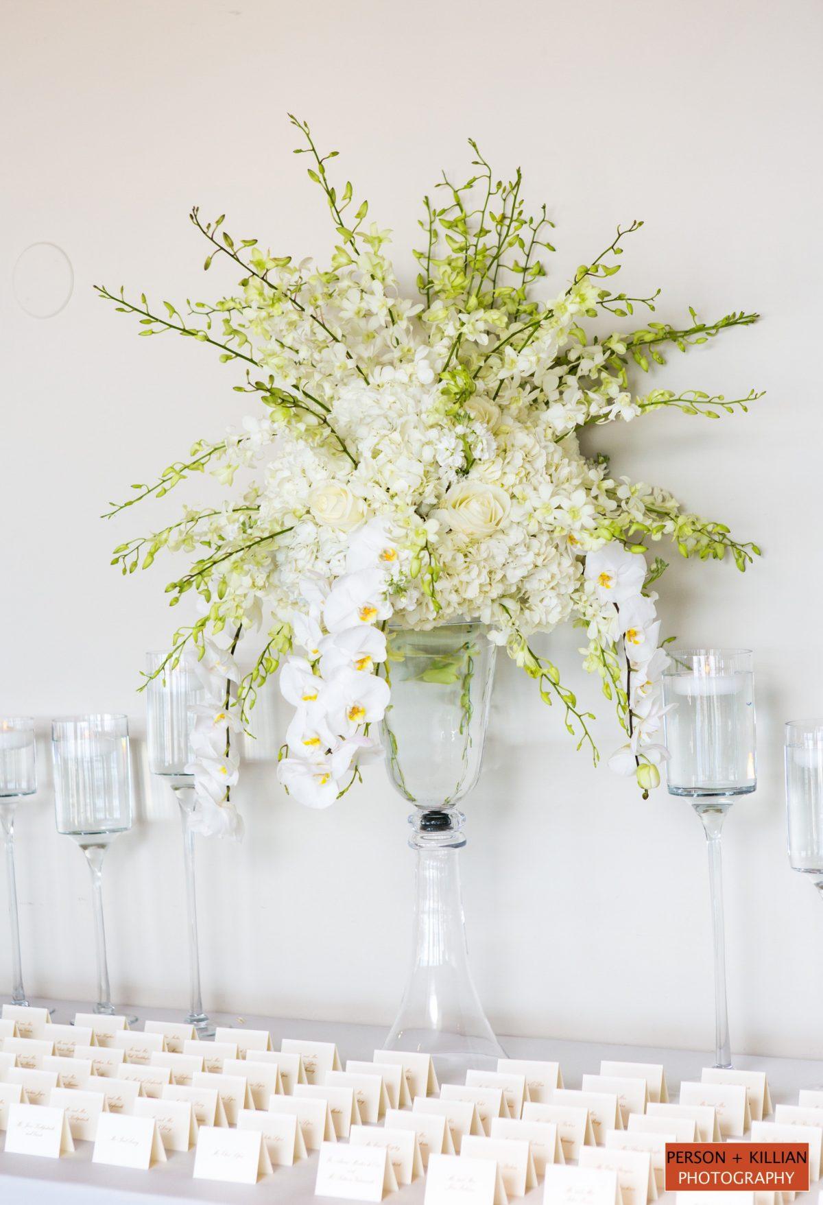 flou(-e)r_specialty_floral_events_wedding_design