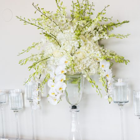 flou(-e)r_specialty_floral_events_wedding_design
