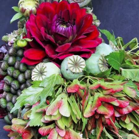 wedding_flower_colors_flouer_specialty_floral_events_1
