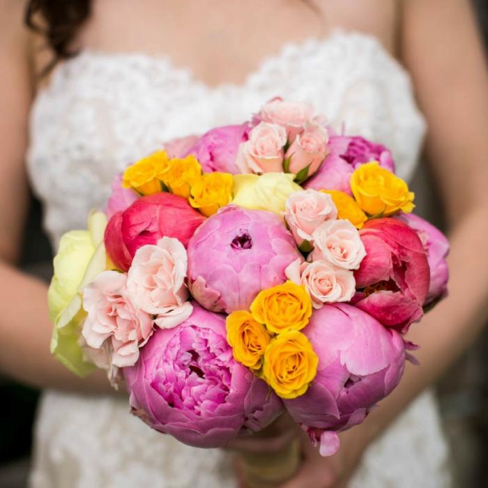 wedding_flowers_bouquet_flouer_specialty_floral_events