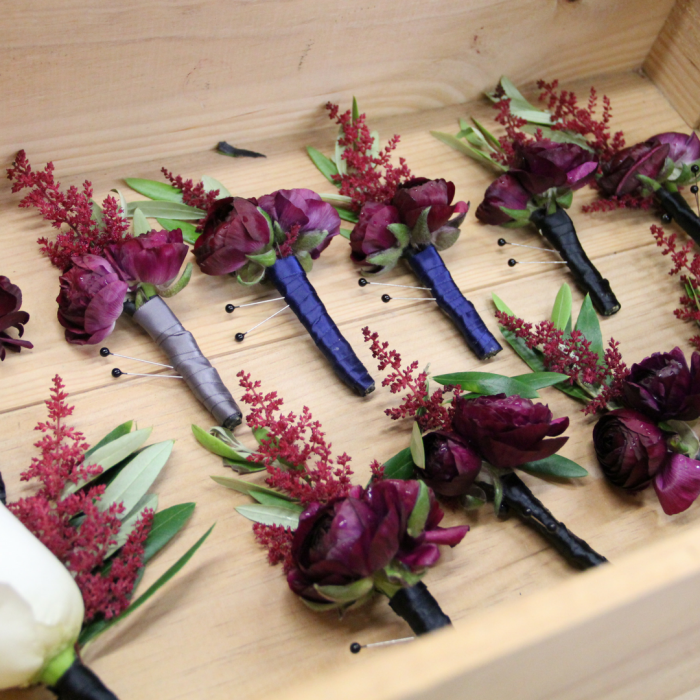 wedding_flowers_boutonniere_flouer_specialty_floral_events
