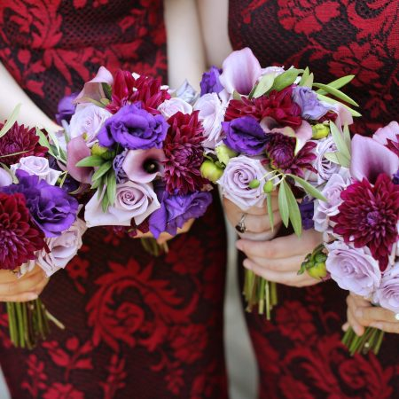 flou(-)er-specialty-floral-events-dahlia-bridesmaid-bouquets-boston-designer