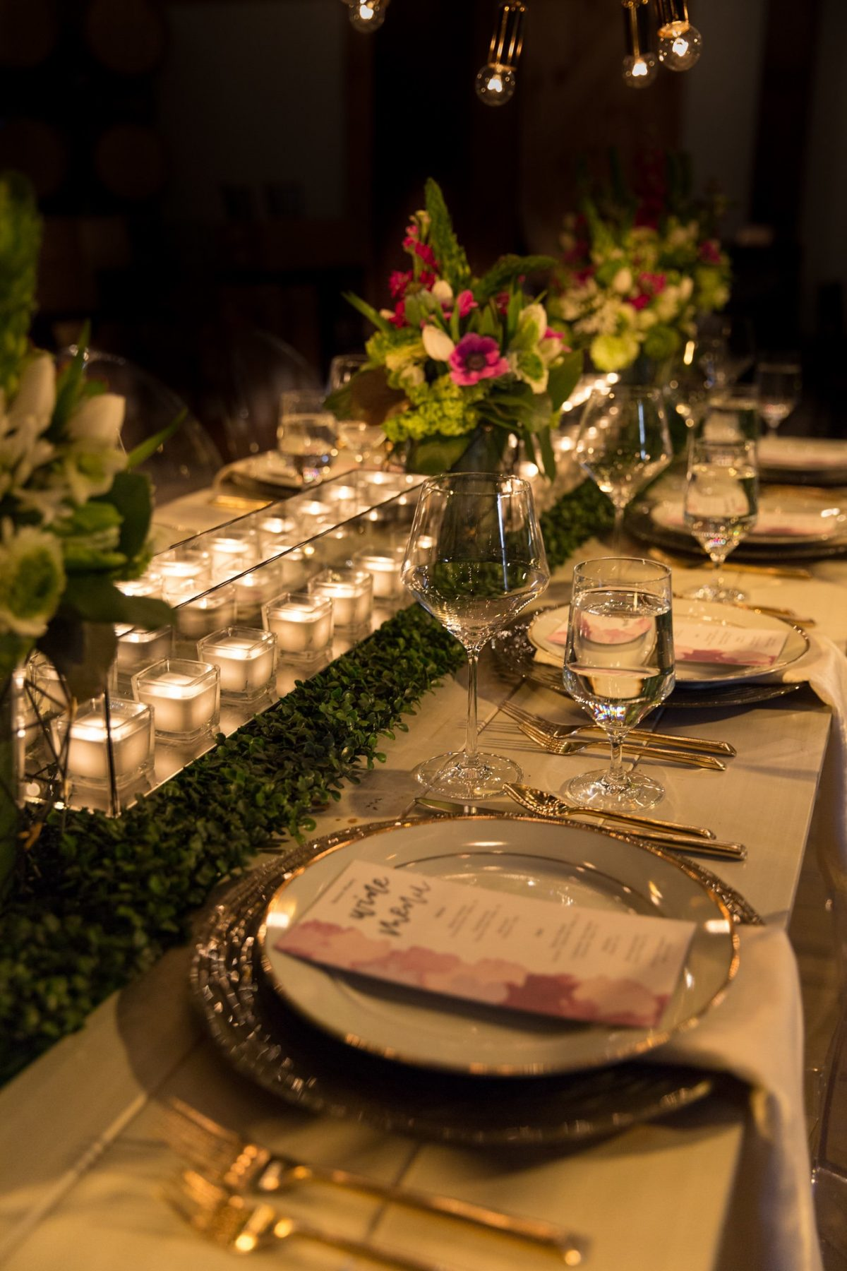 flou(-e)r_specialty_floral_events_votive_candles