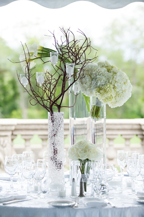 flou(-e)r_specialty_floral_events_minimalist_style_wedding