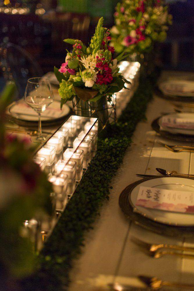 flou(-e)r_specialty_floral_events_modern_wedding_design