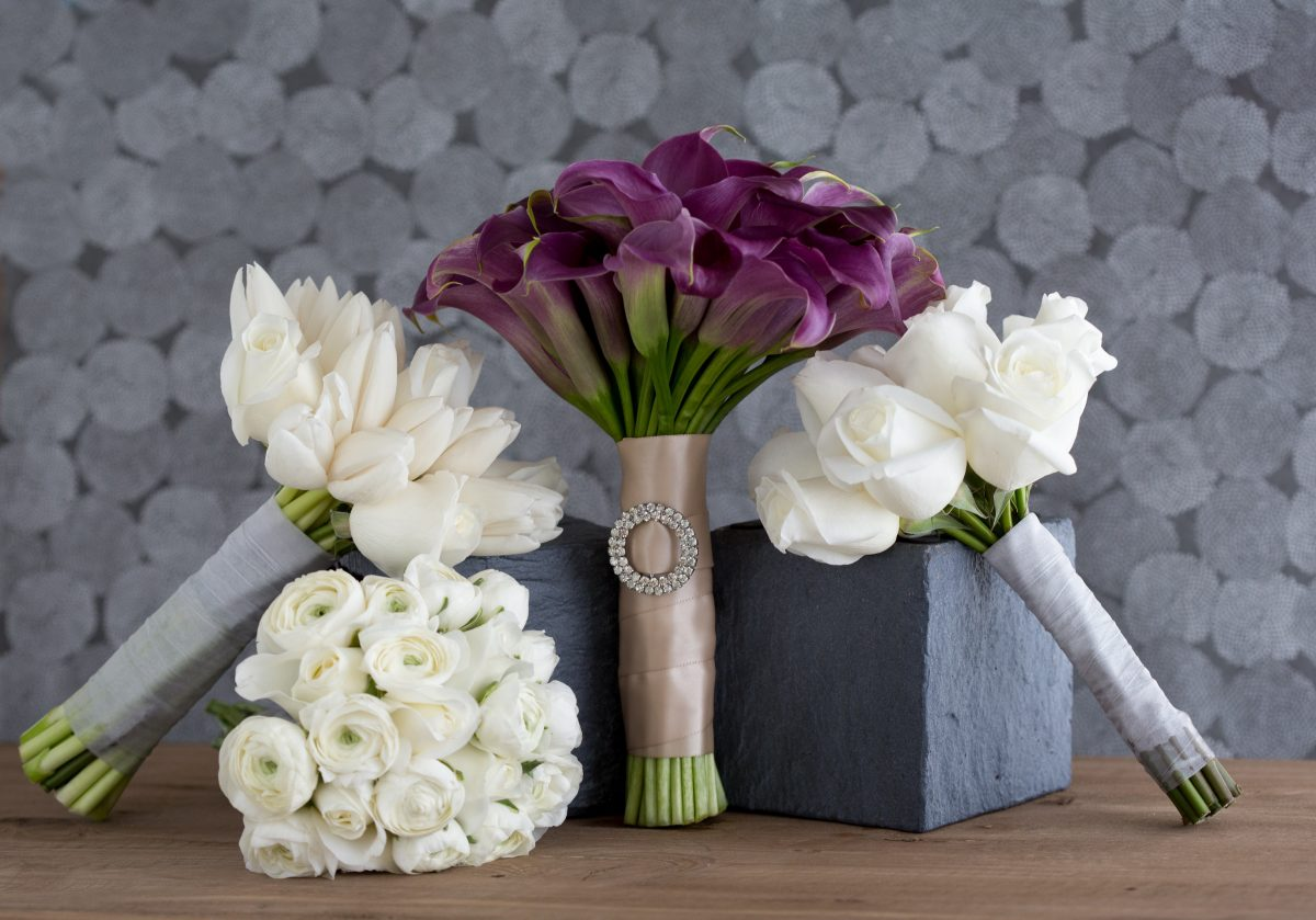 flou(-e)r_speciatly_floral_events_modern_wedding_bouquets