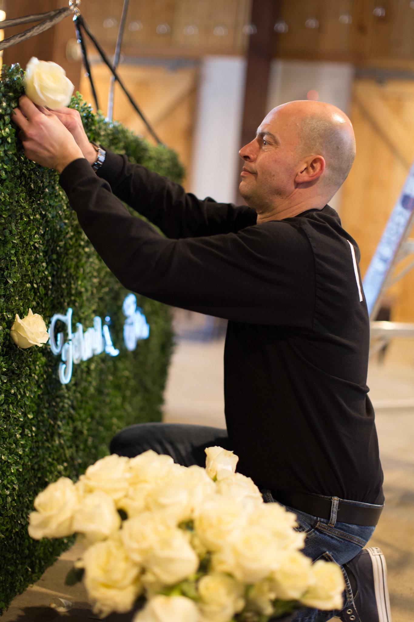 flou(-e)r_specialty_floral_events_boston_wedding_flower_designer