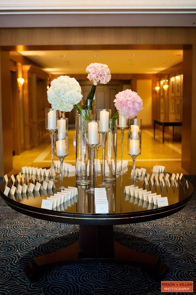 flou(-e)r_specialty_floral_events_boston_wedding_flower_inspiration_PersonKillian Photography