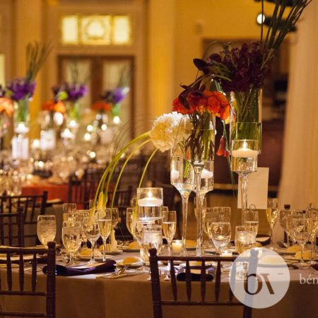 flou(-e)r_specialty_floral_events_wedding_centerpiece_inspiration