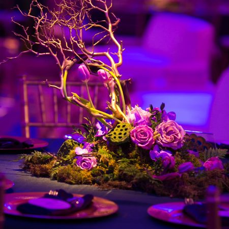 flou(-e)r_specialty_floral_events_wedding_modern_centerpiece_inspiration