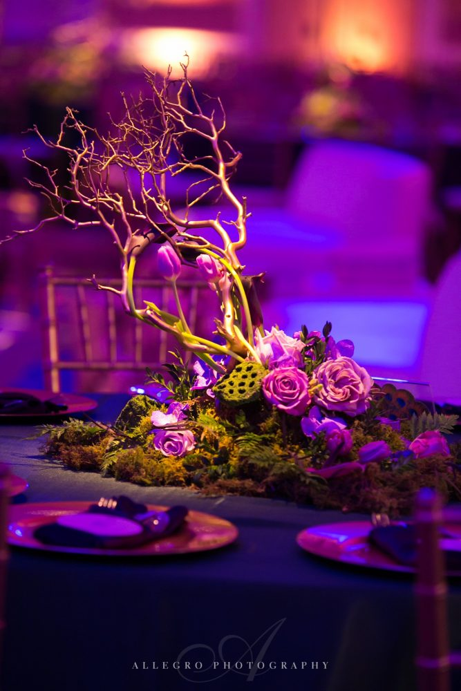 flou(-e)r_specialty_floral_events_wedding_modern_centerpiece_inspiration