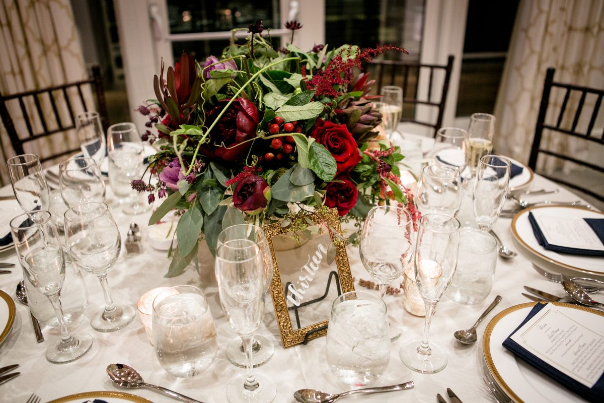 flou(-e)r_specialty_floral_events_wedding_flowers_Boston_trends_boho_2