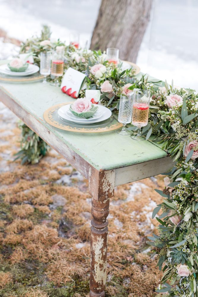 flou(-e)r_specialty_floral_events_wedding_flowers_Boston_trends_boho_3