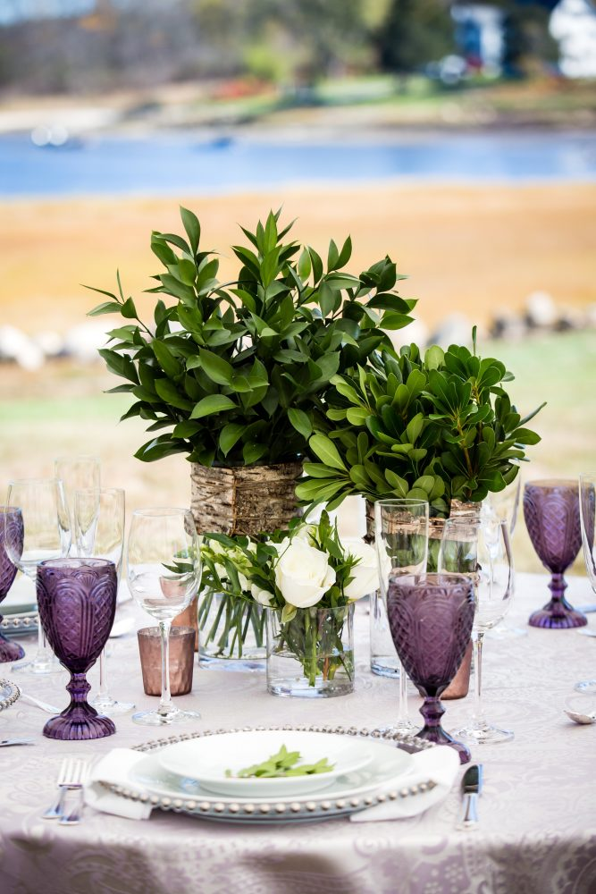 flou(-e)r_specialty_floral_events_wedding_flowers_Boston_trends_organic_2