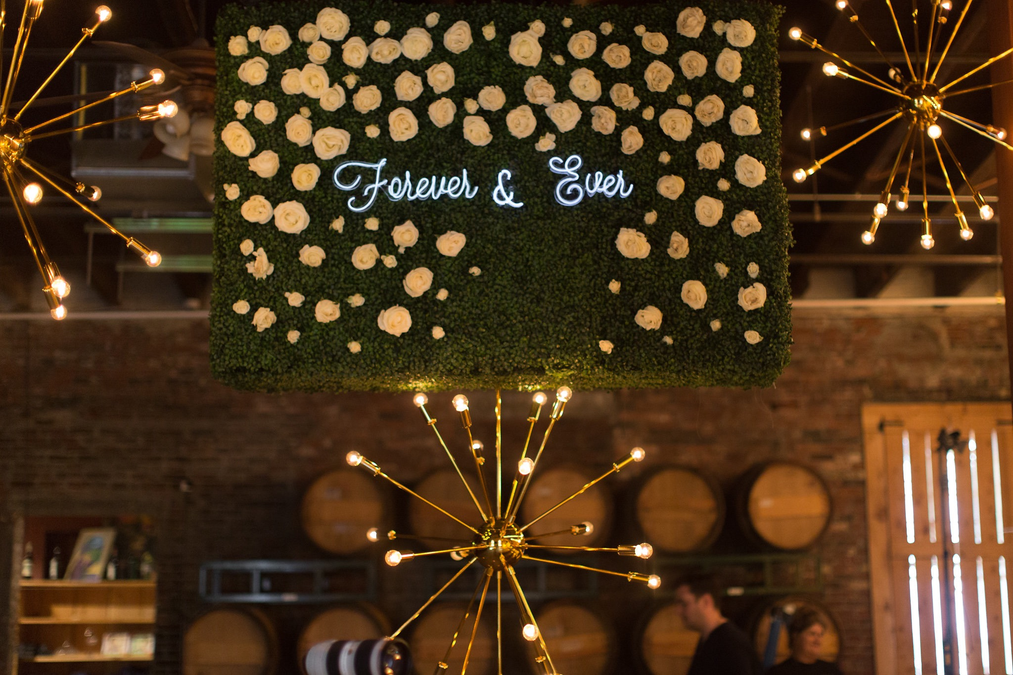 flou(-e)r_specialty_floral_events_wedding_flowers_Boston_trends_texture_1