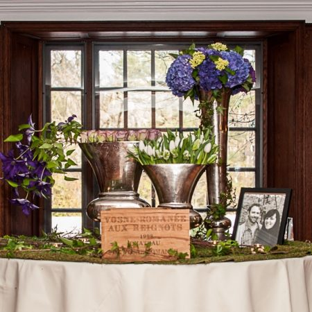 flou(-e)r_specialty_floral_events_wedding_trends_Chrome_Navy_Boston_4