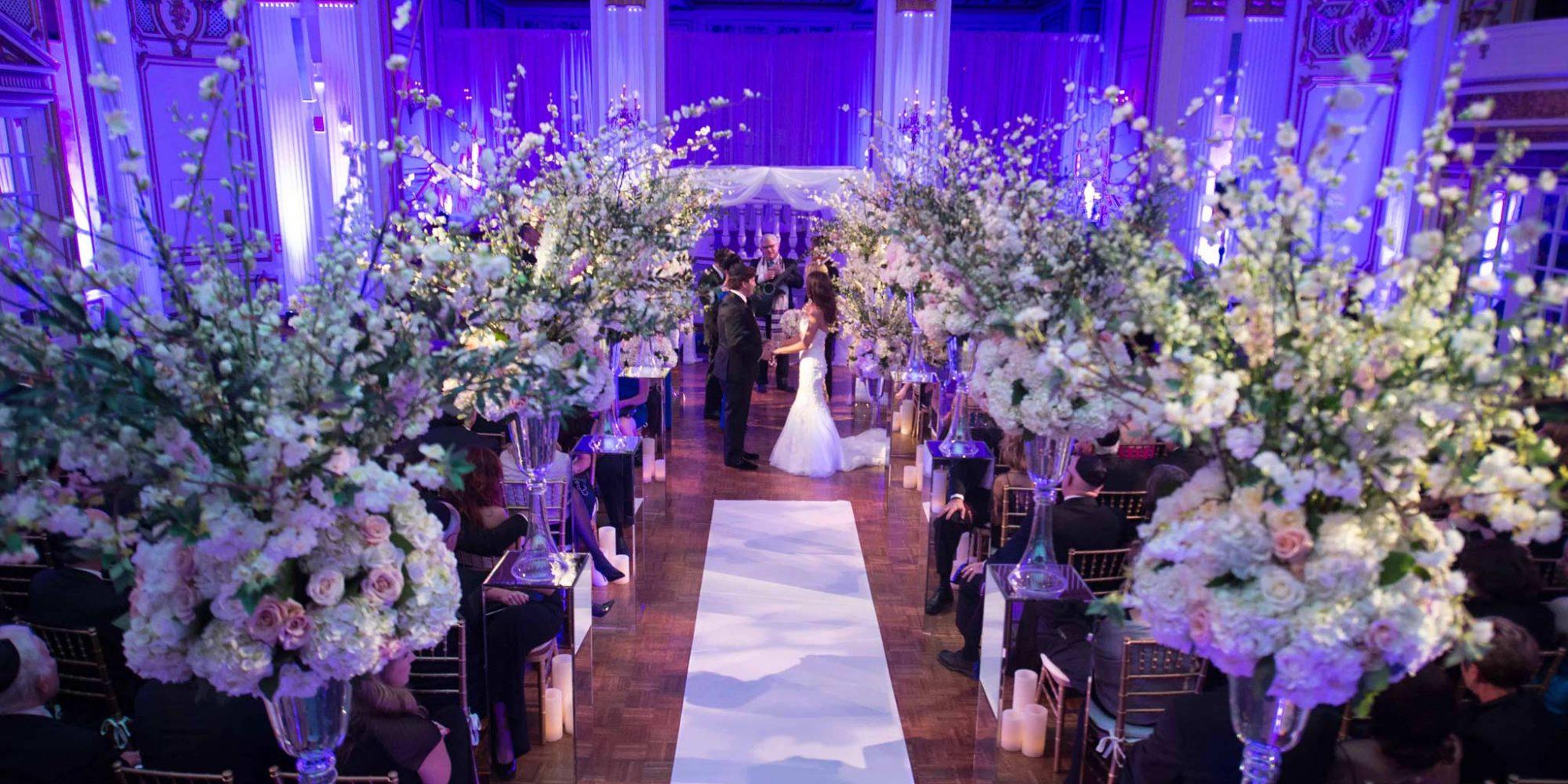 flou(-e)r specialty floral events – floral design for
