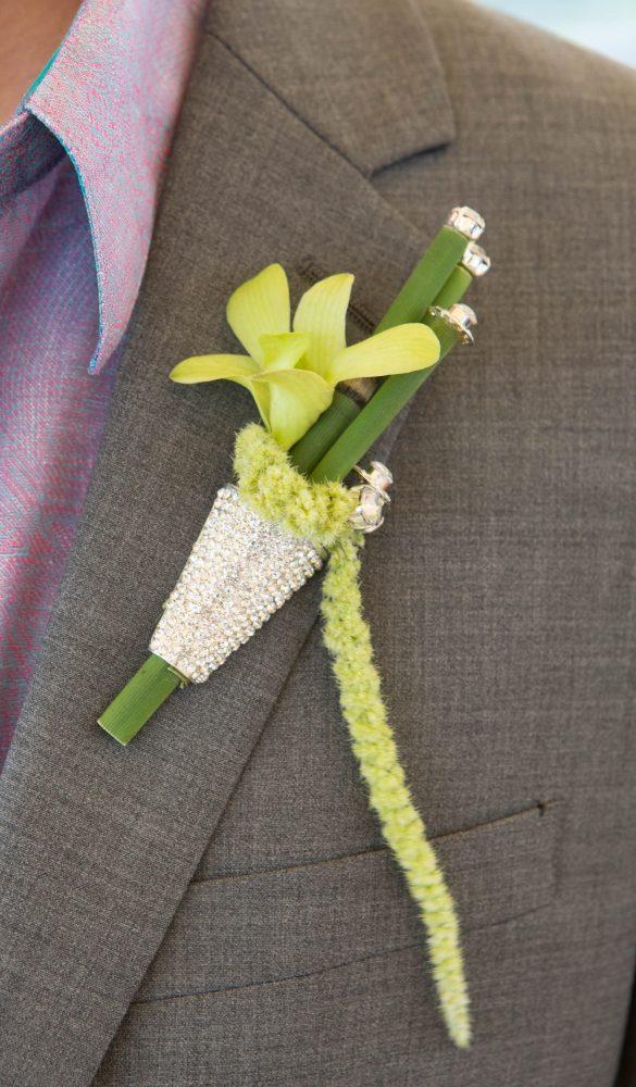 flour_specialty_floral_events_boston_wedding_flowers_boutonniere_style_unique