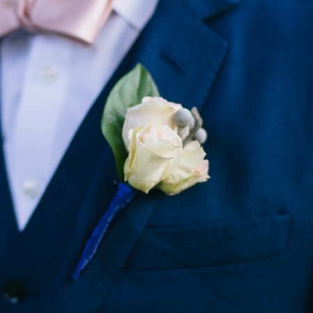 flour_specialty_floral_events_boston_wedding_flowers_boutonniere_style_romantic