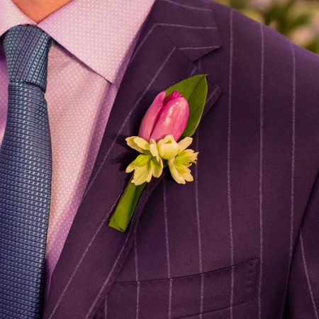 flour_specialty_floral_events_boston_wedding_flowers_boutonniere_style_traditional_Person_Killian_Photography