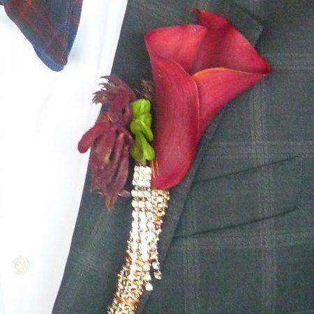 flour_specialty_floral_events_boston_wedding_flowers_boutonniere_style_unique