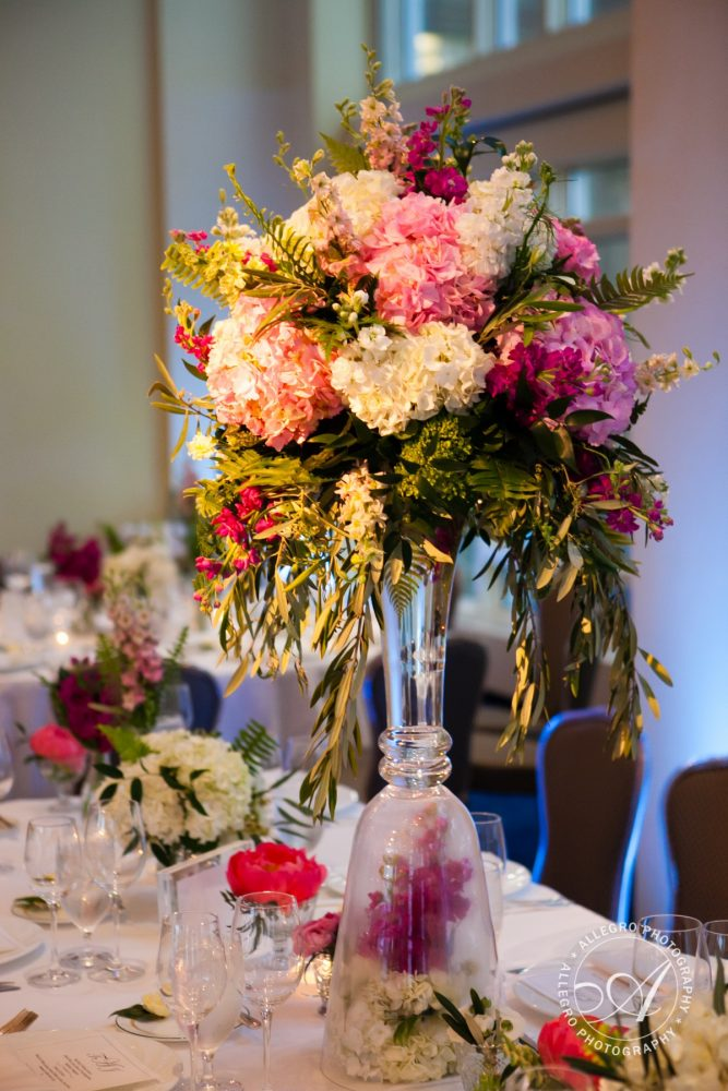 flou(-e)r specialty floral events summer colorful wedding flower inspiration
