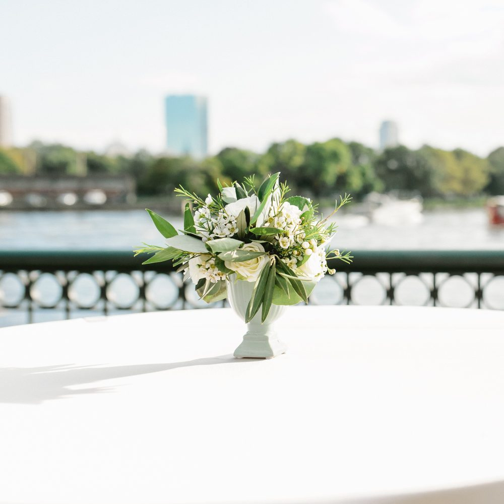 flou(-e)r specialty floral events summer wedding flower inspiration Boston Servidone Studios Photography