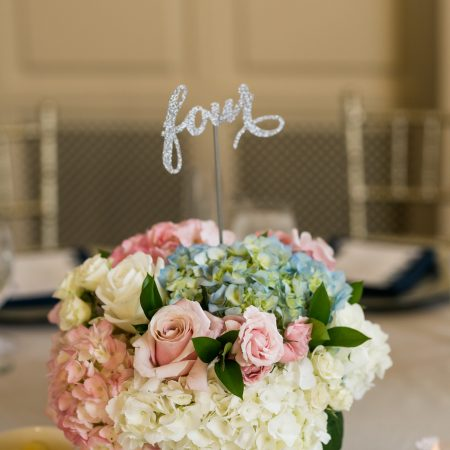 flou(-e)r specialty floral events summer wedding ideas & inspiration seasonal