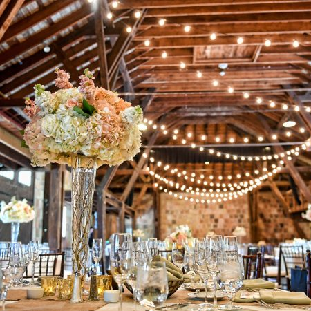 flou(-e)r specialty floral events summer wedding flower inspiration seasonal