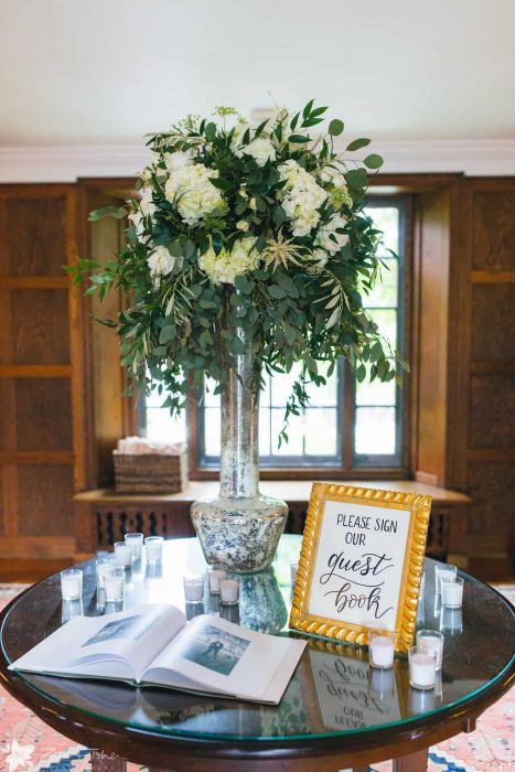 Pleasing Blog Flou E R Specialty Floral Events Download Free Architecture Designs Lectubocepmadebymaigaardcom