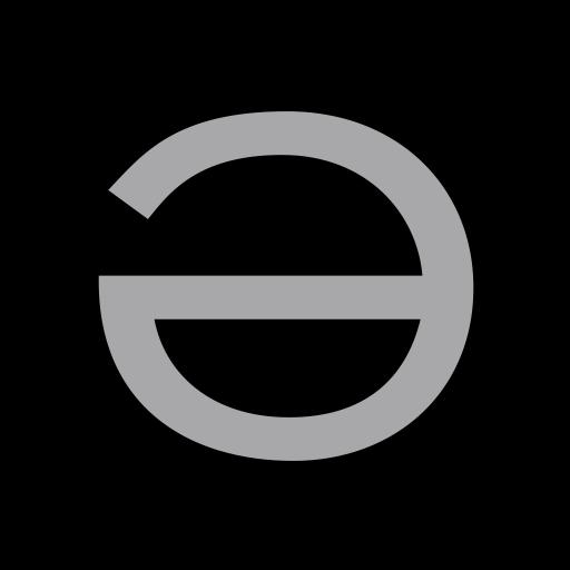 Flou(-e)r e Icon
